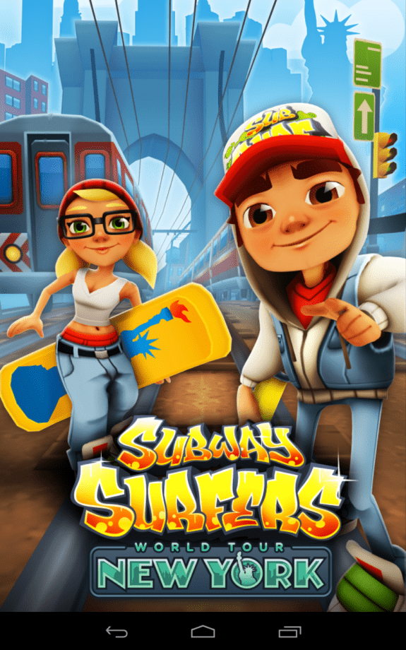 Subway-Surfers-NYC-e1357139467323.png